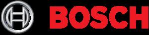 Bosch Stabmixer