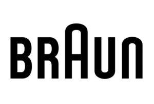 Braun Stabmixer