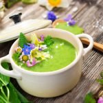 Frühlingsrezepte zum Selbermachen