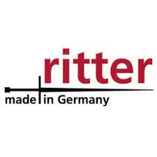 Ritter Stabmixer