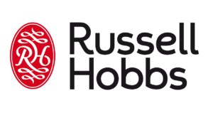 Russell Hobbs Stabmixer