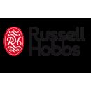 Russell Hobbs Logo