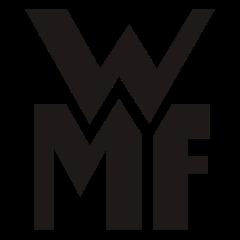 WMF Stabmixer